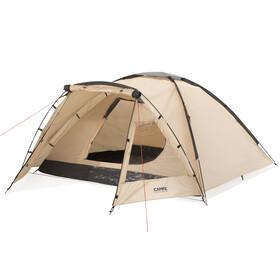 CAMPZ Bayland Zelt 4P